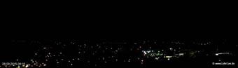 lohr-webcam-28-09-2015-06:10