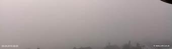lohr-webcam-28-09-2015-08:20