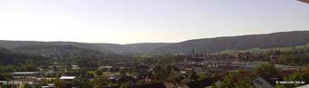 lohr-webcam-28-09-2015-11:00