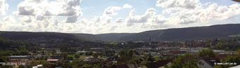 lohr-webcam-28-09-2015-12:00