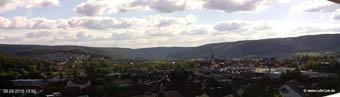 lohr-webcam-28-09-2015-13:50