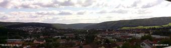 lohr-webcam-28-09-2015-14:10