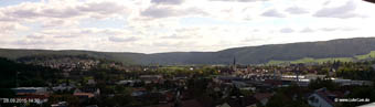 lohr-webcam-28-09-2015-14:30