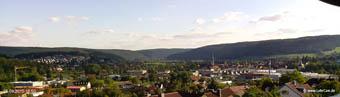 lohr-webcam-28-09-2015-16:50