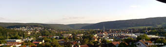 lohr-webcam-28-09-2015-17:40