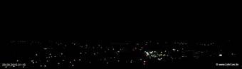 lohr-webcam-29-09-2015-01:10