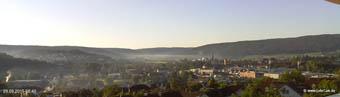 lohr-webcam-29-09-2015-08:40