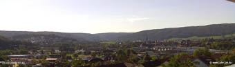 lohr-webcam-29-09-2015-10:40