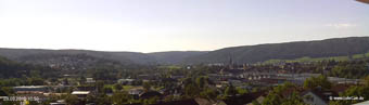 lohr-webcam-29-09-2015-10:50