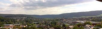 lohr-webcam-29-09-2015-14:50