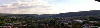 lohr-webcam-29-09-2015-15:20
