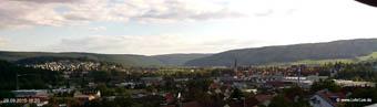 lohr-webcam-29-09-2015-16:20