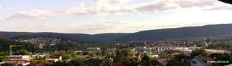 lohr-webcam-29-09-2015-16:30