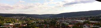 lohr-webcam-29-09-2015-17:00