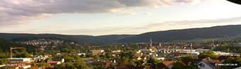 lohr-webcam-29-09-2015-17:50