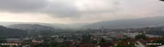 lohr-webcam-02-09-2015-08:40