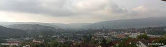 lohr-webcam-02-09-2015-08:50