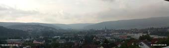 lohr-webcam-02-09-2015-09:30