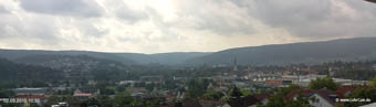 lohr-webcam-02-09-2015-10:30