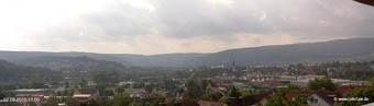 lohr-webcam-02-09-2015-11:00