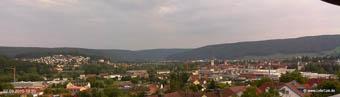 lohr-webcam-02-09-2015-19:30
