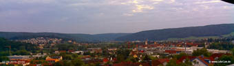lohr-webcam-02-09-2015-20:00