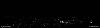 lohr-webcam-30-09-2015-04:20