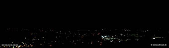 lohr-webcam-30-09-2015-06:00