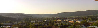 lohr-webcam-30-09-2015-08:40