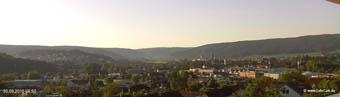 lohr-webcam-30-09-2015-08:50