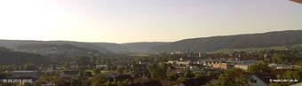 lohr-webcam-30-09-2015-09:00