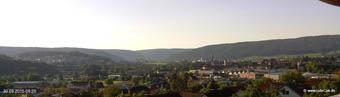lohr-webcam-30-09-2015-09:20