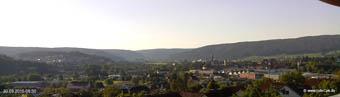 lohr-webcam-30-09-2015-09:30