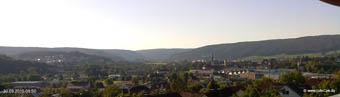 lohr-webcam-30-09-2015-09:50
