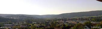 lohr-webcam-30-09-2015-10:00