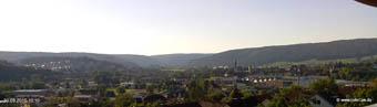 lohr-webcam-30-09-2015-10:10