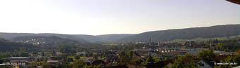 lohr-webcam-30-09-2015-10:20