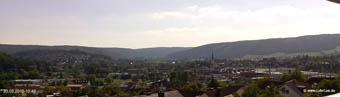 lohr-webcam-30-09-2015-13:40