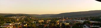 lohr-webcam-30-09-2015-18:20