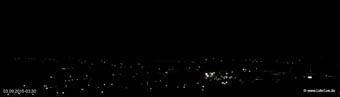 lohr-webcam-03-09-2015-03:30