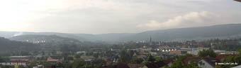 lohr-webcam-03-09-2015-09:50