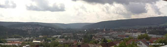 lohr-webcam-03-09-2015-11:40