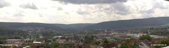 lohr-webcam-03-09-2015-11:50