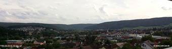 lohr-webcam-03-09-2015-15:50