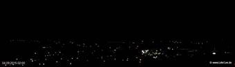 lohr-webcam-04-09-2015-02:00