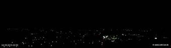 lohr-webcam-04-09-2015-02:30