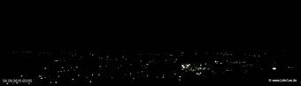 lohr-webcam-04-09-2015-03:00