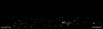 lohr-webcam-04-09-2015-04:20