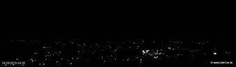 lohr-webcam-04-09-2015-04:30