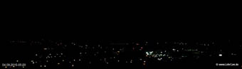 lohr-webcam-04-09-2015-05:20